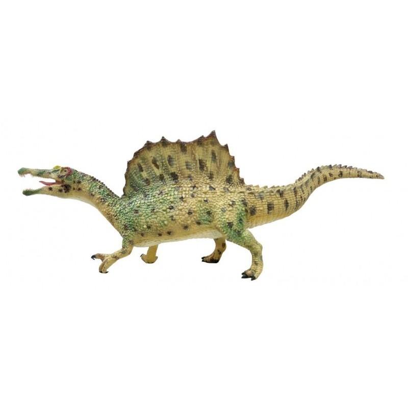 Figurina Spinosaurus Deluxe Collecta