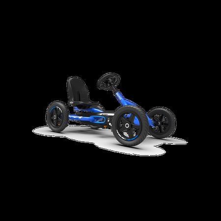 Kart BERG Buddy Blue*