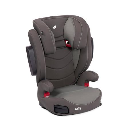 Joie - scaun auto trillo lx dark pewter*