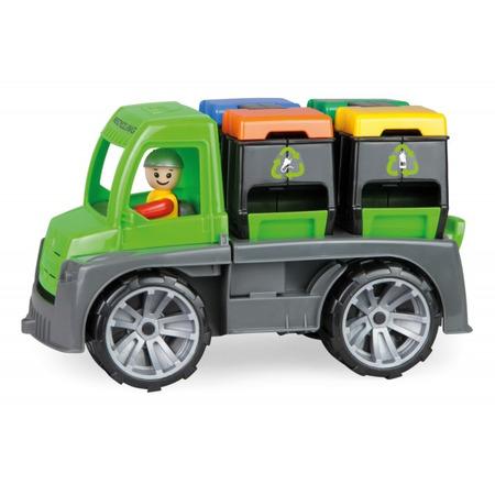 Camion de gunoi Lena Truxx*