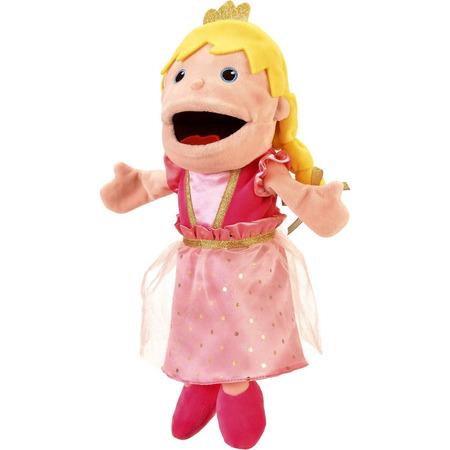 Marioneta de mana Printesa Fiesta Crafts FCT-2940*