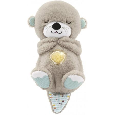 Jucarie plus Fisher Price by Mattel Newborn Vidra*
