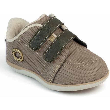 Pantofi copii Pimpolho PP28016, maro*
