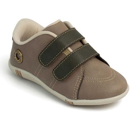 Pantofi copii Pimpolho PP33598, maro*