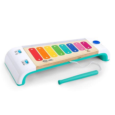 Baby einstein - jucarie muzicala hape magic touch xylophone*
