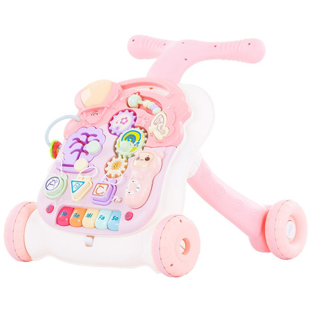Premergator Chipolino Multi 2 in 1 pink*