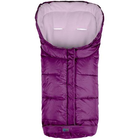 Sac de iarna pentru carucior XL Active Line  Altabebe AL2203XL, mov*