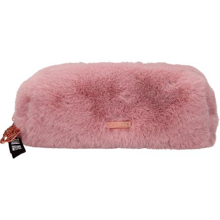 Borseta cu blanita Top Model Depesche PT10820, roz*