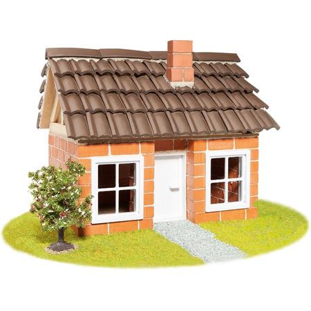 Casa framework, Teifoc*