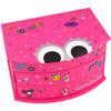 Cutie de Bijuterii So Happy Top Model Depesche PT4889, roz*