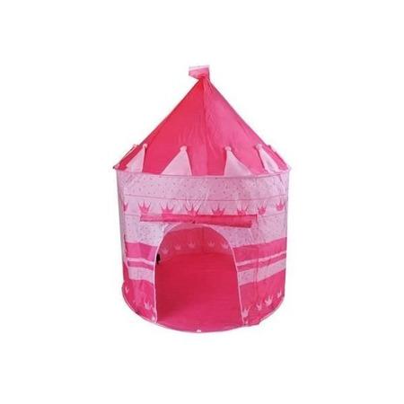 Cort copii tip Castel   Iso Trade MY17455, roz*