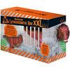 Jucarie T-Rex XXL  Moses MS40225*