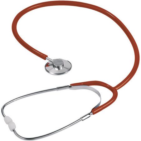 Stetoscop copii Moses MS9618*