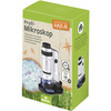 Expedition Natur - Microscop Moses MS9622*