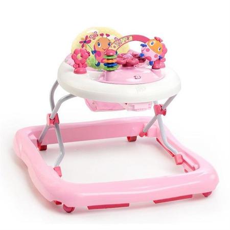 Premergator pretty in pink - juneberry delight, Bright Starts*