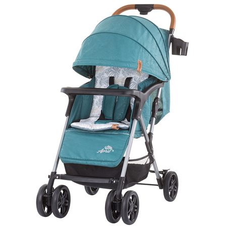 Carucior sport Chipolino April mint*
