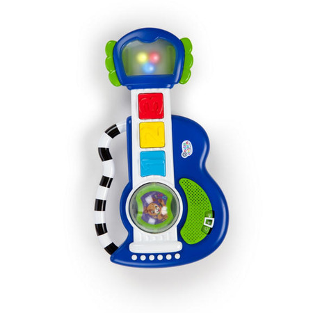 Baby einstein - chitara rock light & roll, Bright Starts*