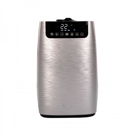 Umificator Sensy Humi Bo Jungle cu display digital si telecomanda*