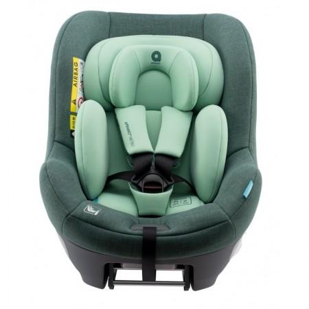 Scaun auto i-size mettro hub, basil green 40-105 cm, Apramo*