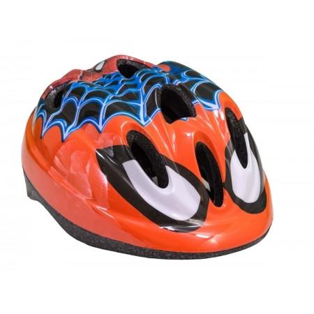 Casca protectie spiderman, Toimsa*