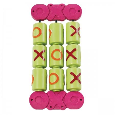 Set OXO play - uz rezidențial KBT