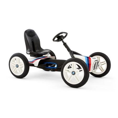 Kart BERG BMW Street Racer