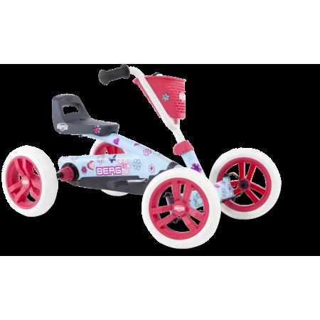 Kart BERG Buzzy Bloom