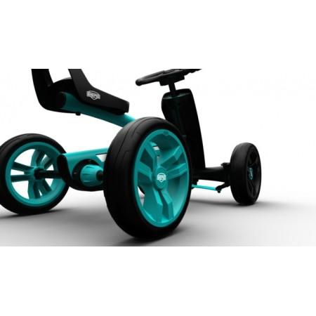 Kart Berg Buzzy Racing