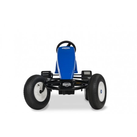 Kart BERG Extra Sport BFR