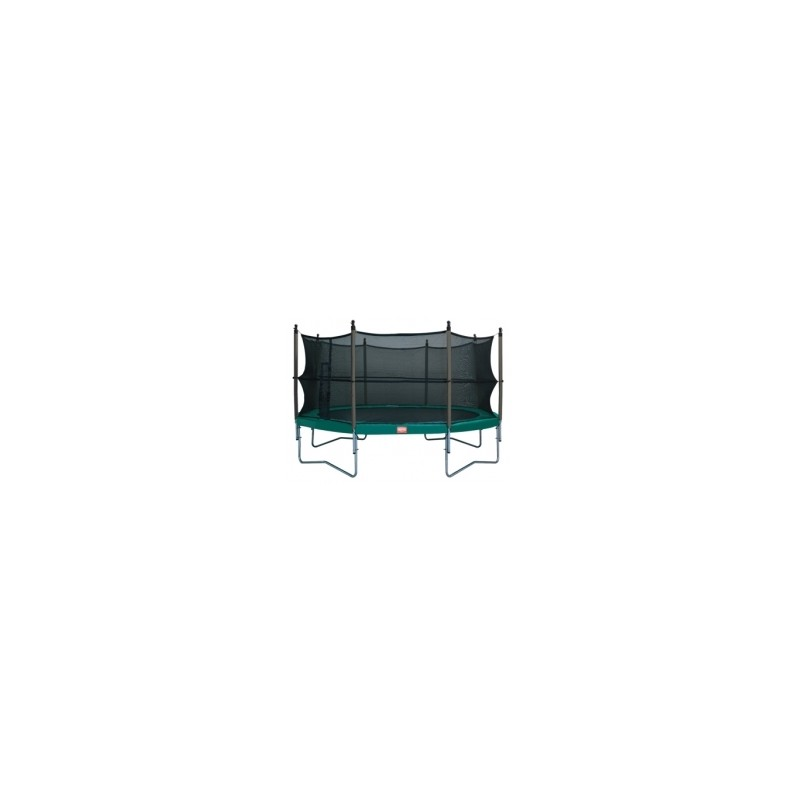 Plasa de siguranta pentru trambulina Berg 380 cm
