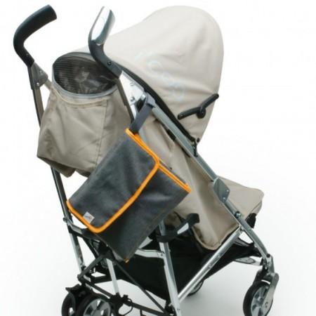 Gentuta de schimb rapid si usor pentru bebelusi